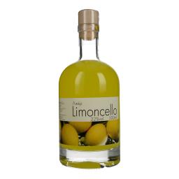 Λικέρ Limoncello 500ml