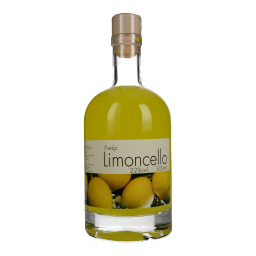 ΛΙΚΕΡ LIMONCELLO 500 ML