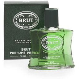AFTER SHAVE 33 100 ML