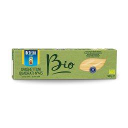 Spaghettoni Quadrati Bio Νο413 500g