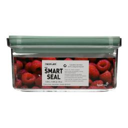 Φαγητοδοχείο Smart Seal 840ml 1 Τεμάχιο