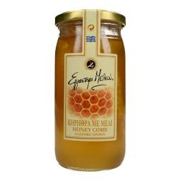 Μέλι Κυρήθρα 450g