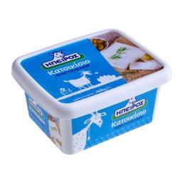 Λευκό Τυρί Κατσικίσιο σε Άλμη ΣΕ ΑΛΜΗ 400 gr