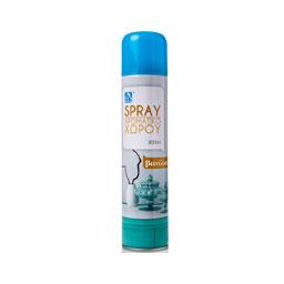 Αρωματικό Χώρου Spray Βανίλια 300ml