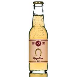 Αναψυκτικό Ginger Beer 200ml