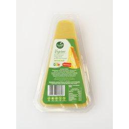 Φυτικό Τυρί Παρμεζάνα Vegiano 200g