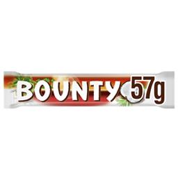 Μαύρη Σοκολάτα Καρύδα 57g