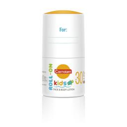 Αντηλιακό Roll On Kids SPF30 50ml