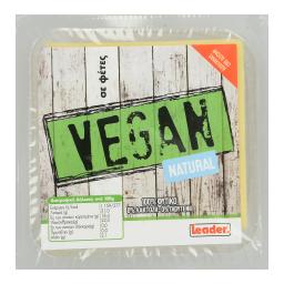 Τυρί Vegan Φέτες 200gr