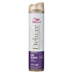 Spray Μαλλιών Pure Fullness 250ml