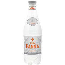Φυσικό Μεταλλικό Νερό  500 ml