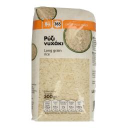 Ρύζι Νυχάκι 500 gr