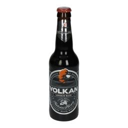 Μπύρα Φιάλη Black 330ml