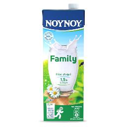 Γάλα Ελαφρύ Αγελαδινό 1.5lt