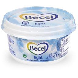 Μαργαρίνη Becel ProActiv Light 250g