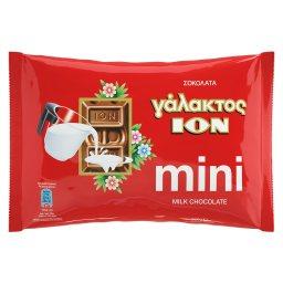 Σοκολατάκια Γάλακτος Μίνι 350g