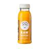 Φυσικός Χυμός Raw Smoothie Mango Punch 250ml