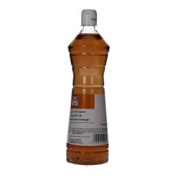Ξίδι Απλό 400 ml