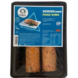 Φυτικό Ρολό Κιμά Meat Free Vegan 300g
