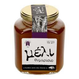 Μέλι Θυμαρίσιο 750g