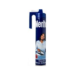 Spray Σιδερώματος 500ml