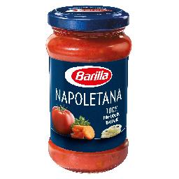 Σάλτσα Napoletana 200 gr