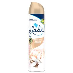 Αρωματικό Χώρου Spray Romantic Vanilla 300ml