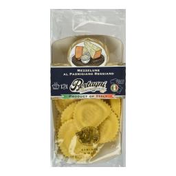 Φρέσκα Ζυμαρικά Γέμιση Parmigiano Reggiano 250g