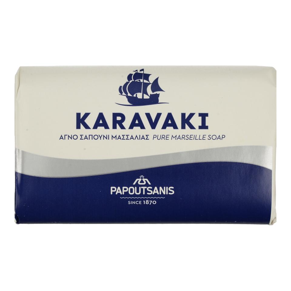 KARAVAKI