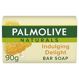 Σαπούνι Naturals Μέλι & Γάλα 90g