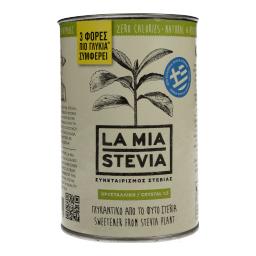 LA MIA STEVIA 300ΓΡ
