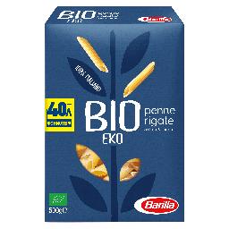 Penne Rigate Bio 0.40Ε Φθηνότερα