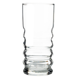 Ποτήρι Νερού 365ml 1 Τεμάχιο