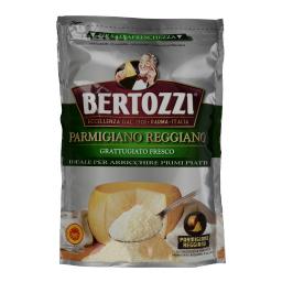 Τριμμένο Τυρί Parmigiano Reggiano 85gr