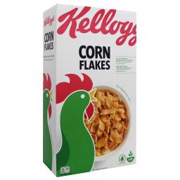 Δημητριακά Corn Flakes 500gr