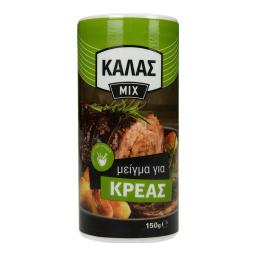 Μείγμα για Κρέας 150g