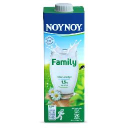 Γάλα Ελαφρύ Αγελαδινό 1lt