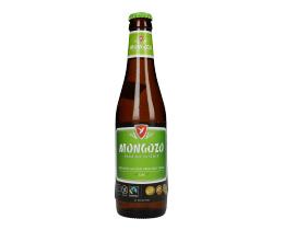 MONGOZO