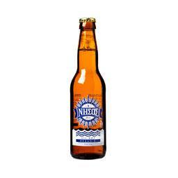 Μπύρα All Day Organic 330ml