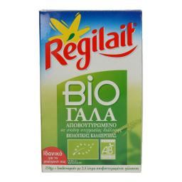 Γάλα Σκόνη Bio 250 gr
