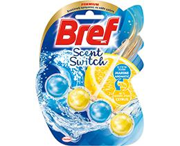 BREF-POWER ACTIVE