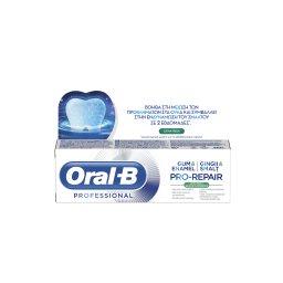 Οδοντόκρεμα Gum & Enamel Extra Fresh 75ml
