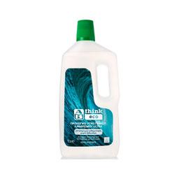 Υγρό Γενικού Καθαρισμού Ultra Οικολογικό 1lt