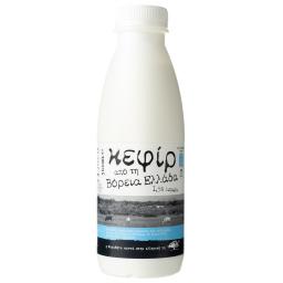 Ρόφημα Γάλακτος Κεφίρ 500ml