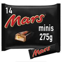 Σοκολατάκια Minis  275 gr