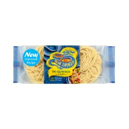 Noodles Αυγών Fine 300g