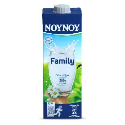 Γάλα Πλήρες Αγελαδινό 1lt