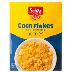 Δημητριακά Corn Flakes Χωρίς Γλουτένη 250g
