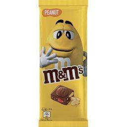 Σοκολάτα Γάλακτος Φυστίκι Γεμιστή 165g