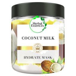 Μάσκα Μαλλιών Coconut Milk 250 ml